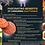 Thumbnail: 5 Defenders Organic Mushroom Blend Capsules