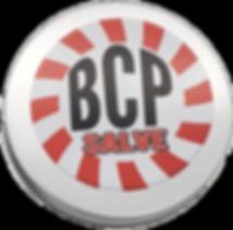 aliceCBD_BCP_Salve.png