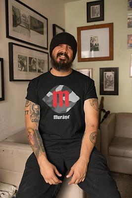 mockup-of-a-bearded-man-with-tattoos-wea