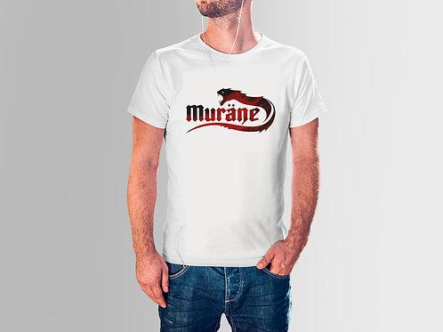 Muräne® Flame Man