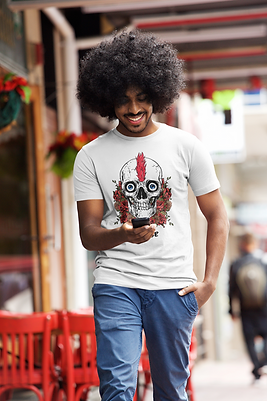 t-shirt-mockup-of-a-happy-man-walking-do