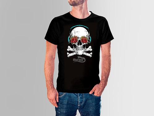 Muräne® Skull of Passion
