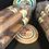 Thumbnail: Big Boss Box-Pressed Cigars (10 Cigar-Box)