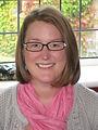Pastor Revd Emma E Mohr BA.jpg