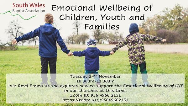 CYF Emotional Wellbeing.jpg