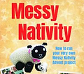 Messy%20Nativity_edited.png