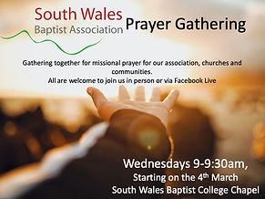 prayer gathering publicity.jpg