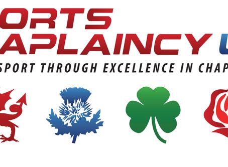Sports Chaplaincy: serving Welsh sport
