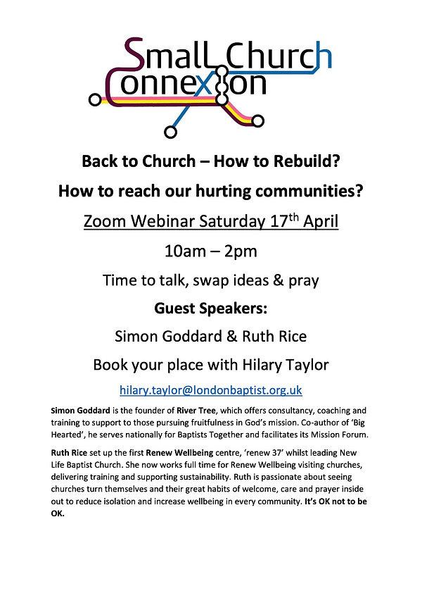 Webinar flyer - Back to Church.jpg