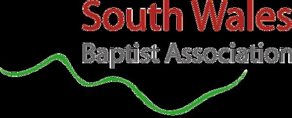 South Wales logo j.png