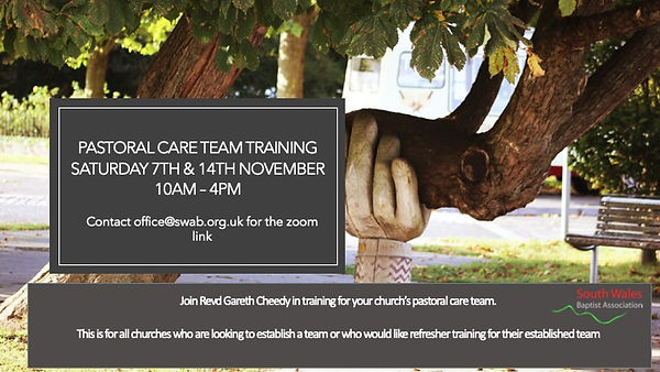 Pastoral Care Training .jpg