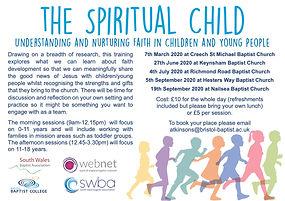Spiritual Child Flyer.jpg