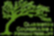 Clarington Counselling PNG logo no backg