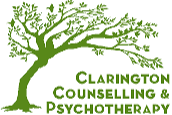 Clarington Counselling PNG logo no backg