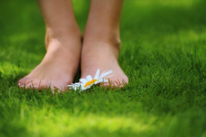 Do You Need Your Ingrown Toenail Removed?