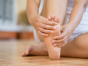 What You Need to Know about Our Recommended Pincer Toenail Treatment Method