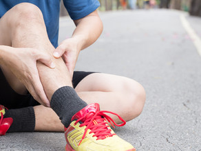 What Are Shin Splints?