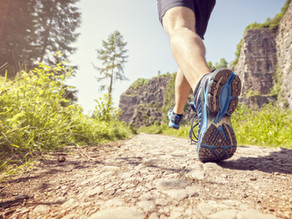 How to Protect Toes When Running and Playing Sports