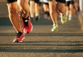 Can Orthotics Help You in Sports?