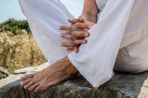 Mixing Rheumatoid Arthritis and Exercise