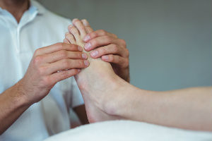 Is Surgery Always Needed for Hammertoes?