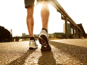 How the Tenex Procedure is Effectively Treating Achilles Tendinitis and Plantar Fasciitis
