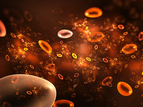 What Is PRP Therapy?