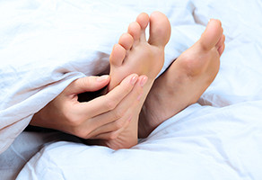 Preventing Bunions and Their Progression