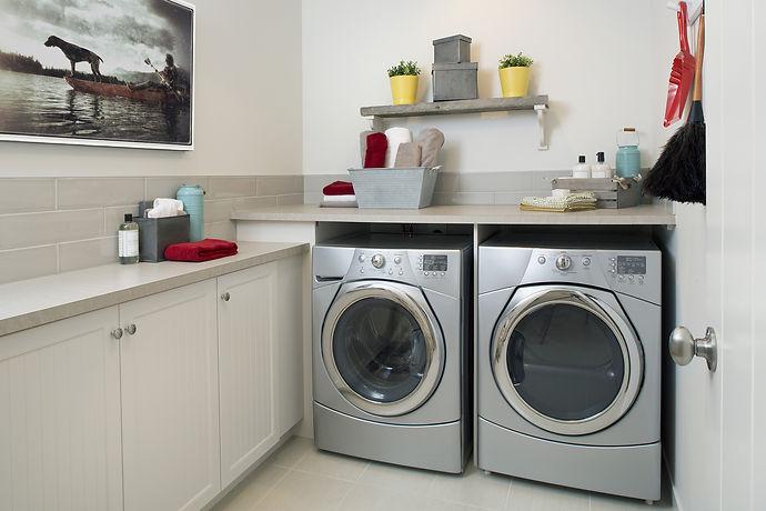 Tumble dryers to buy in Tiverton