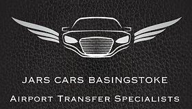 Jars Cars Logo_edited.jpg