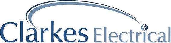 Clarkes Electrical logo