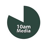 10am Media Logo.png