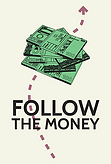 Follow The Money poster.png