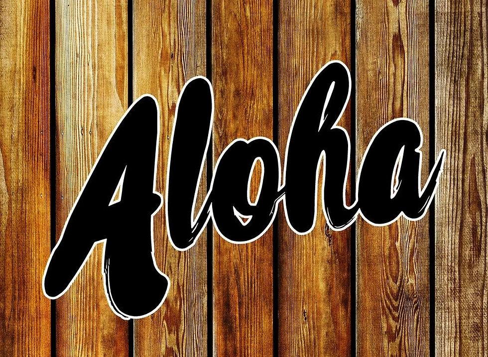 Aloha Bridlington Business Lgo_edited.jpg