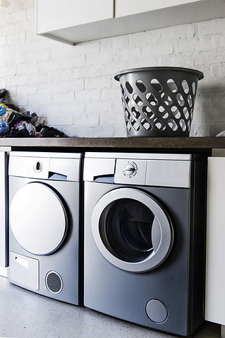 Washing machines and tumble dryers to buy in Tiverton
