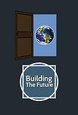 Building The Future poster.png