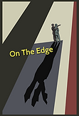 On The Edge poster.png