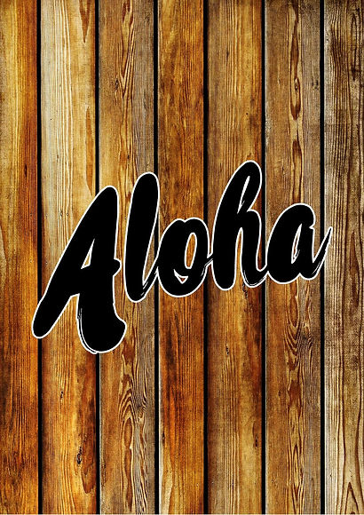 Aloha Bridlington Business Logo.jpg