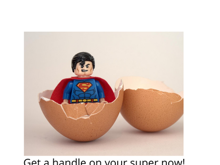 How good is your Super Fund?