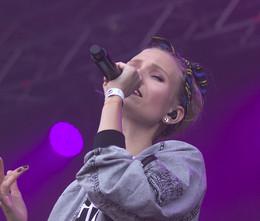 Förde Festival 2014