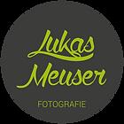 LukasMeuserLogo500px.png