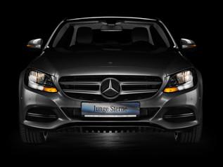Mercedes Benz - C Klasse
