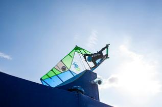 Microsoft Ocean Jump 2015