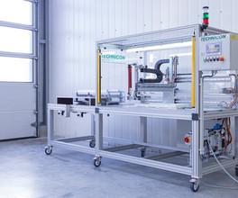 Technicon GmbH