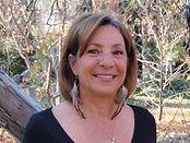 Maria Bucaro ShimmeringNow