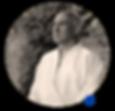 andré nocquet 8ème dan d'aikido - 1914/1999