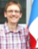 リベフランス語会話学校
