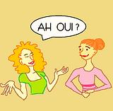 リベ フランス語会話学校 自由が丘 体験レッスン3