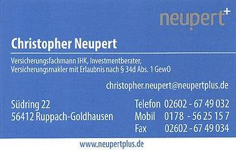 neupert+2.jpg