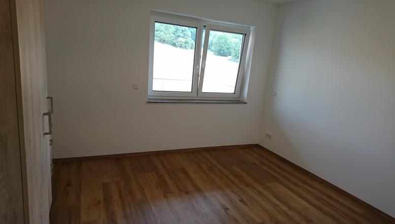 Schlafzimmer Wohnung 7